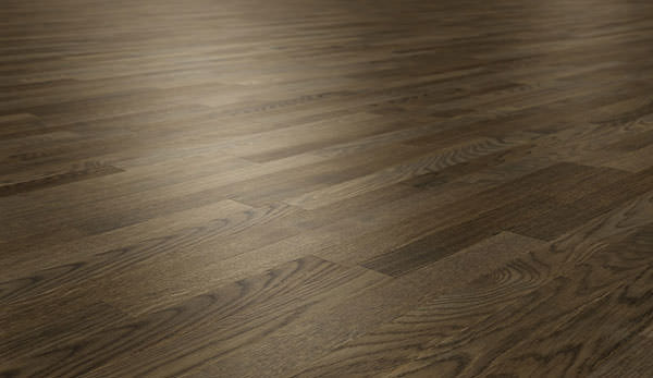 01_cg-source_example_floor2_0023-01