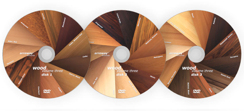 product-shot_wood-3_disks