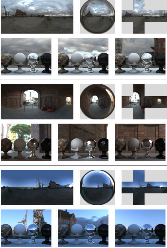 Overview-HDRI-ExtremeHires-CDVersion.cdr