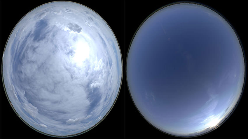vp-hdri-01-sphere-preview
