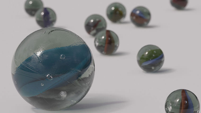 vp_hdri-01-marbles-preview