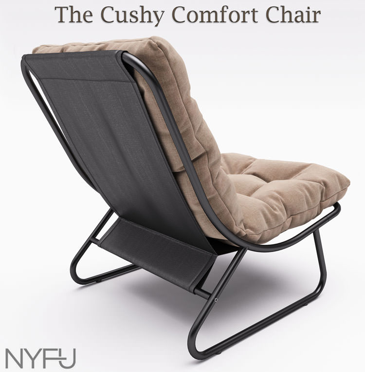 the-cushy-comfort-chair_2